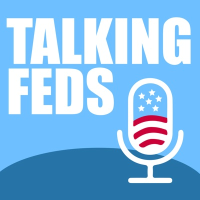 Talking Feds:Harry Litman | L.A. Times Studios