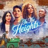 """""""In The Heights"""", una historia que une a los latinos en Estados Unidos"""