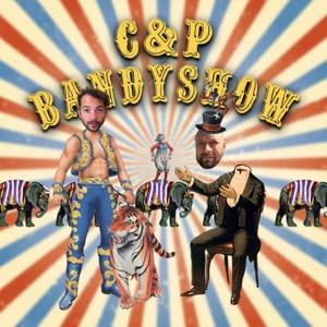 C&P Bandyshow