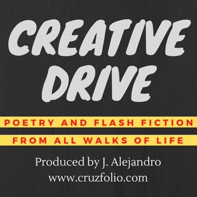 Creative Drive