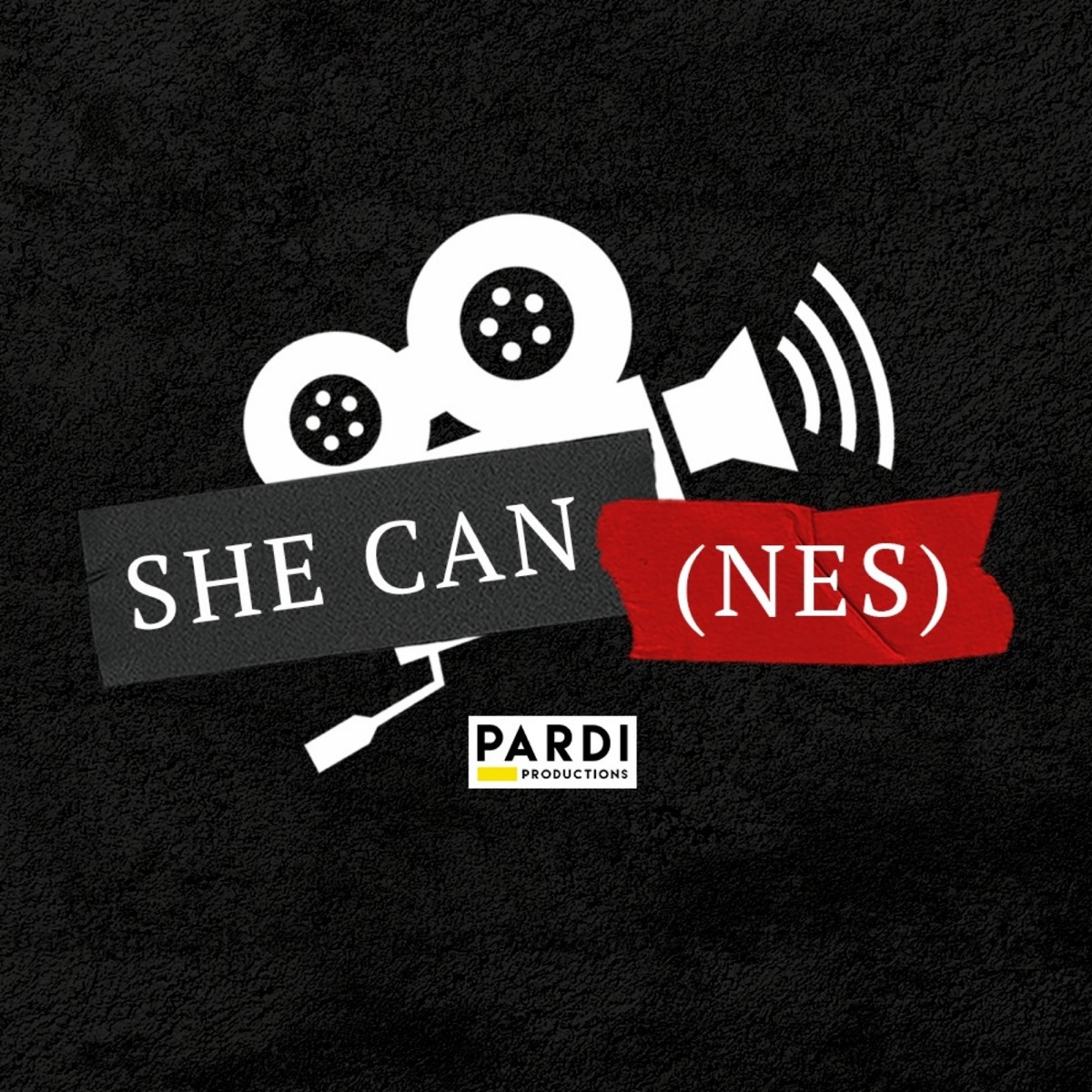 She Cannes