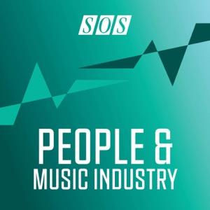 People & Music Industry