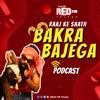 Bakra Bajega by RJ Raaj | Telugu Prank Calls | Red FM Telugu