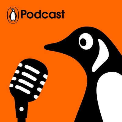 The Penguin Podcast:Penguin Books UK