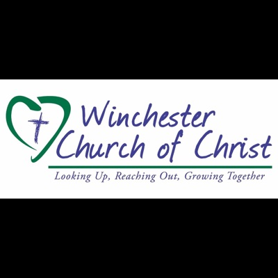 Winchester Church of Christ's Podcast
