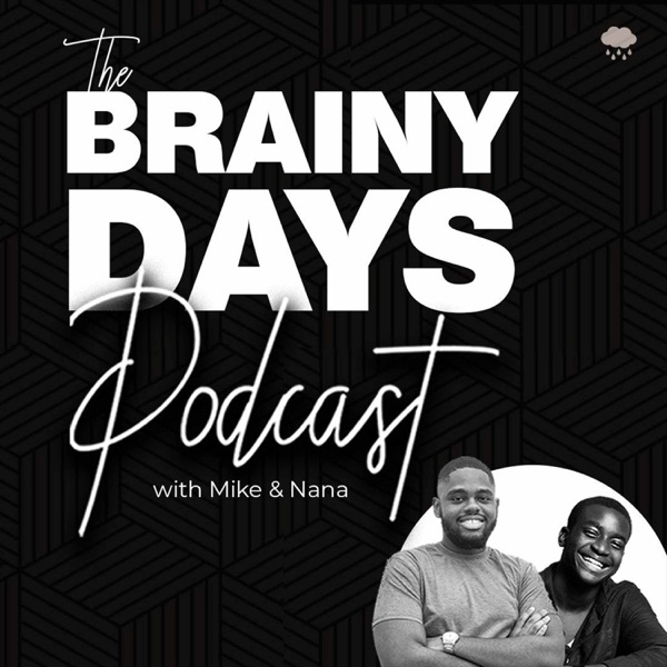 Brainy Days
