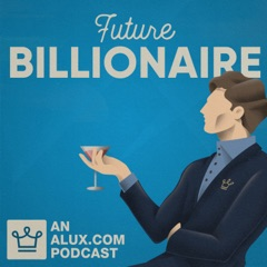 The ALUX.COM Podcast