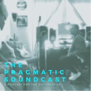 The Pragmatic Soundcast
