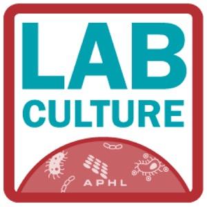 Lab Culture
