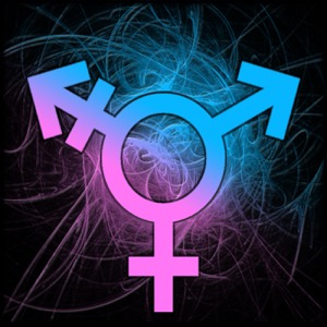 Positively Trans Podcast