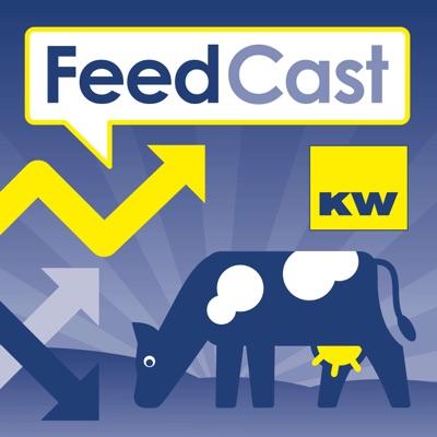 KW FeedCast