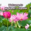 Mỹ Hạnh's Channel artwork