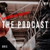 Everybody Hates The Podcast artwork