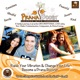 The Prana Boost Show™:Raise YOUR Vibration & Change YOUR Life! What does it take to AWAKEN WITH PURPOSE & BE A PRANA BOOSTER™?
