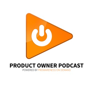Product Owner Perspective