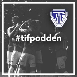 #tifpodden