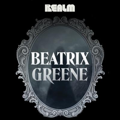 Beatrix Greene:Realm