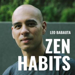 Zen Habits Podcast