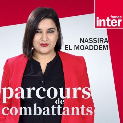 Parcours de combattants:France Inter