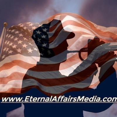 (EA) Eternal Affairs TRUTH Radio
