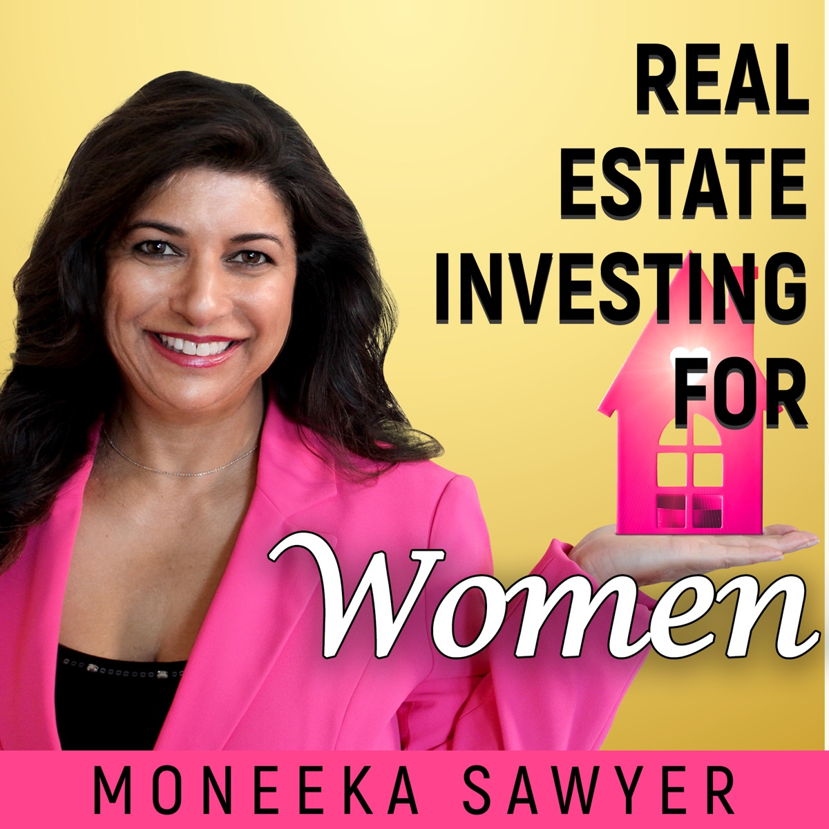 Level Jumping: How I Grew My Business To Over $1 Million In Profits In 12 Months With Mike Simmons – Real Estate For Women