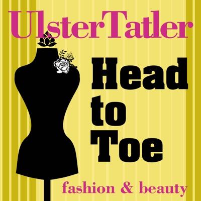 Ulster Tatler: Head to Toe
