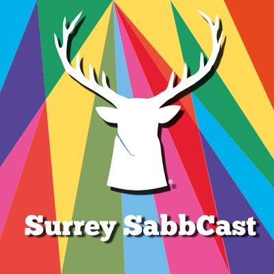 Surrey SabbCast
