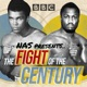 The Fight Of The Century - Ali v Frazier