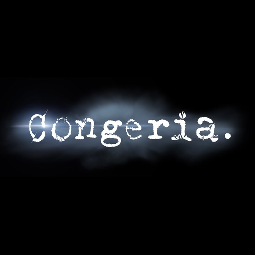 Cover image of Congeria