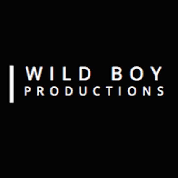 Wildboy podcast