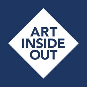 Art Inside Out