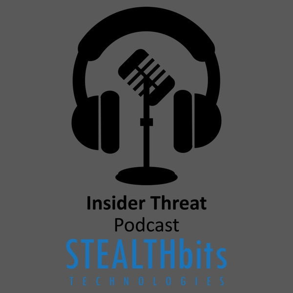 Insider Threat Podcast