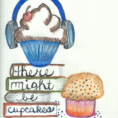 50: Proust and the Meaning of Cupcakes