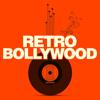 Saregama Weekend Classic Retro Music - Saregama India Ltd