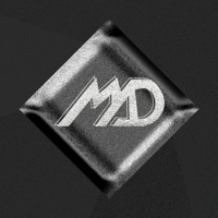 MAD.officialgroup podcast