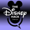 The Disney Hack