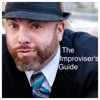 The Improviser's Guide Podcast artwork