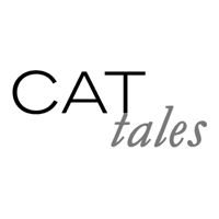 CATtales podcast