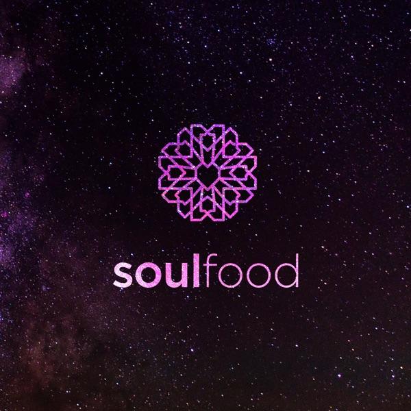 SoulFood FM
