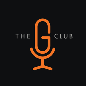 The G Club