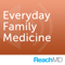 Everyday Family Medicine