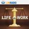 LJNRadio: Life vs. Work