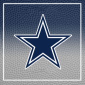 Dallas Cowboys Podcasts