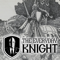 The Everyday Knight