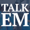 Talk EM - Enhancing Clinical Excellence for PAs and NPs in EM
