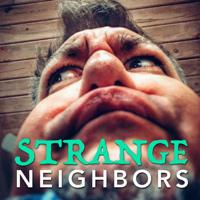 Strange Neighbors podcast