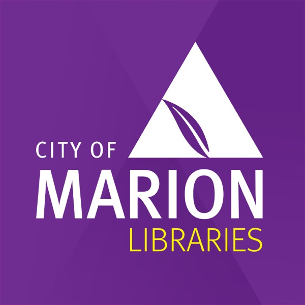 City of Marion Libraries