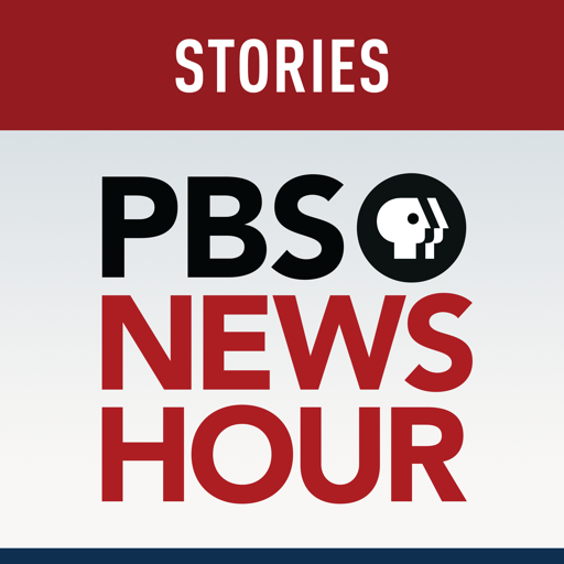 Cover image of PBS NewsHour - Segments