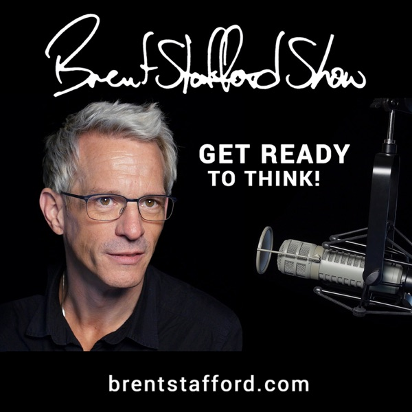 Brent Stafford Show Podcast