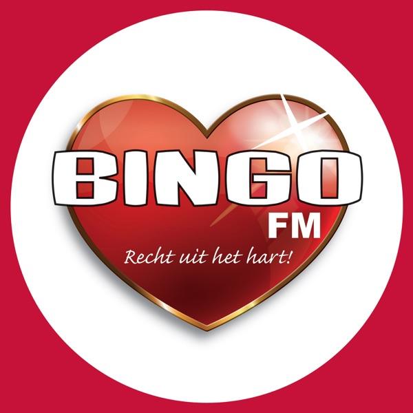 Bingo FM - Utrecht Sociaal